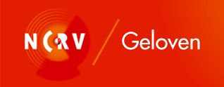 File:NCRV Geloven.png