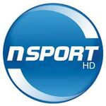 NSport logo