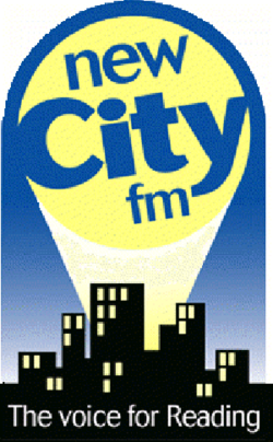 New City FM 2002