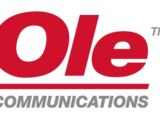 Ole Communications