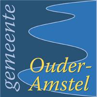 Ouder-Amstel