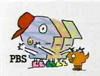 PBSKids1993-0