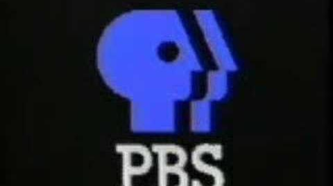 PBS And on!