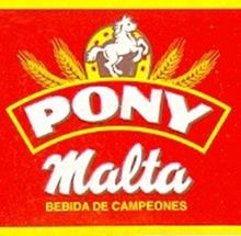 PonyMalta1999