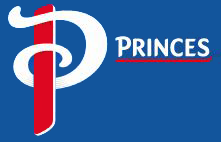 Princes2019
