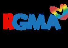 RGMALogo2002