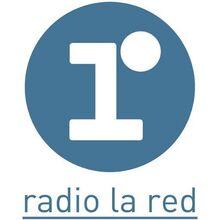 Radiolared2015logo
