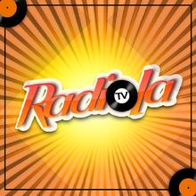 Radiolatv2016