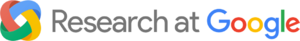 Research@Google logo DEC2015