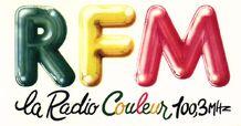 Rfm 1982