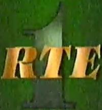 Rte 1988