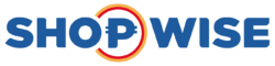 Shopwise logo 2016