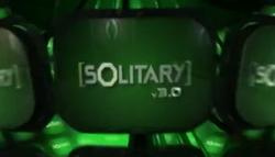 Solitary v3.0