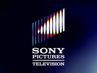 Sony Pictures Television 4-3