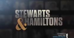 Stewarts & Hamilton