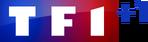 TF1+1 2018