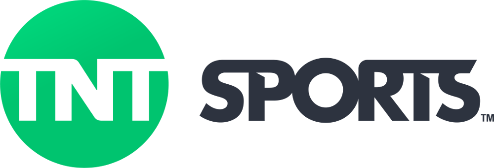 image tnt sports logo 2017 png logopedia fandom powered by wikia