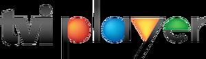 TVI Player logo
