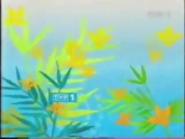 TVP1 2004-2010 (21)