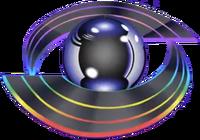 TV Asa Branca (2001-2006)