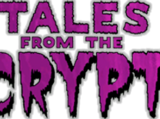 Tales from the Crypt (TV series)