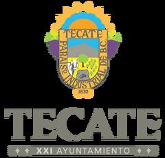 Tecate xxi-ayto