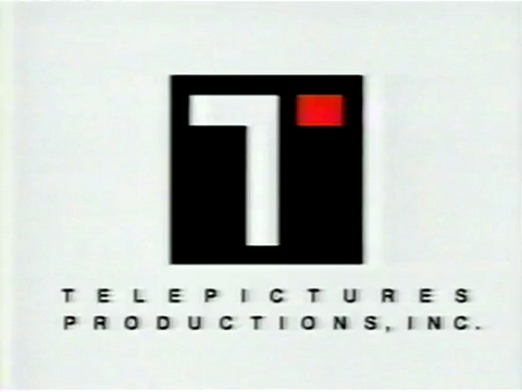 File:Telepictures Productions (1990).jpg