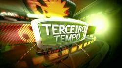 Terceiro Tempo 2009