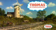 ThomasandFriendsDutchTitleCard2