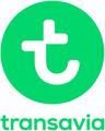 Transavia 2015