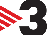 TV3 (Catalonia)