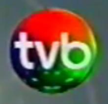 Tvb 2002
