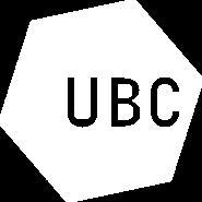 UBC (2007-2011) (белый логотип)