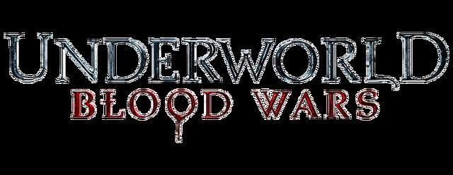 File:Underworld-blood-wars-movie-logo.png