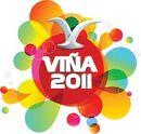 Viña2011