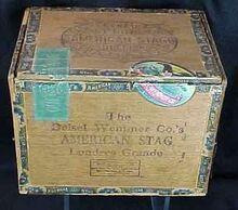 Vintage-deisel-wemmer-co-american 1 e0a255dd81e55323e6c800a7b1895e18