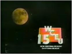 WCEU-TV 15