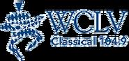 WCLV logo