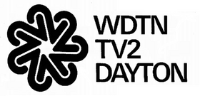 WDTN 1976