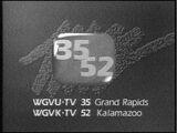 WGVU-TV
