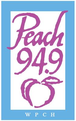WPCH Atlanta 1994a