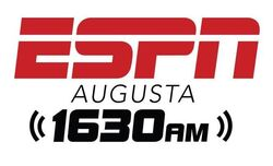 WRDW ESPN 1630
