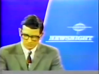 WTOP 1965 Newsnight