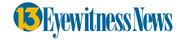 WTVT-EWN