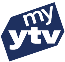 WYTV-DT2 (2010-2015)