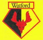 Watford FC 1979