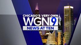 Wgn news at ten
