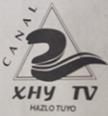 XHY2 1994-1995 (2)