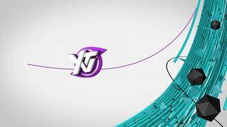 YTV Branding
