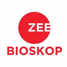 Zee Bioskop New